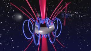 <I>gamma-ray bursts</I>