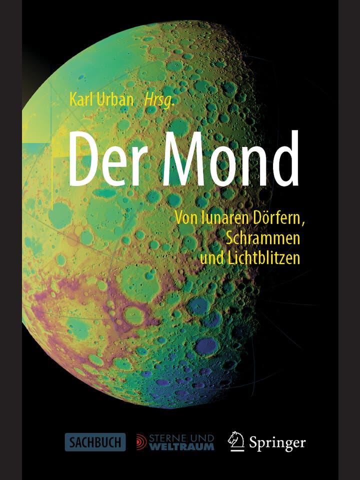 Spektrum eBookFlat Monats-Abo