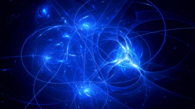Multiquarks (Symbolbld)