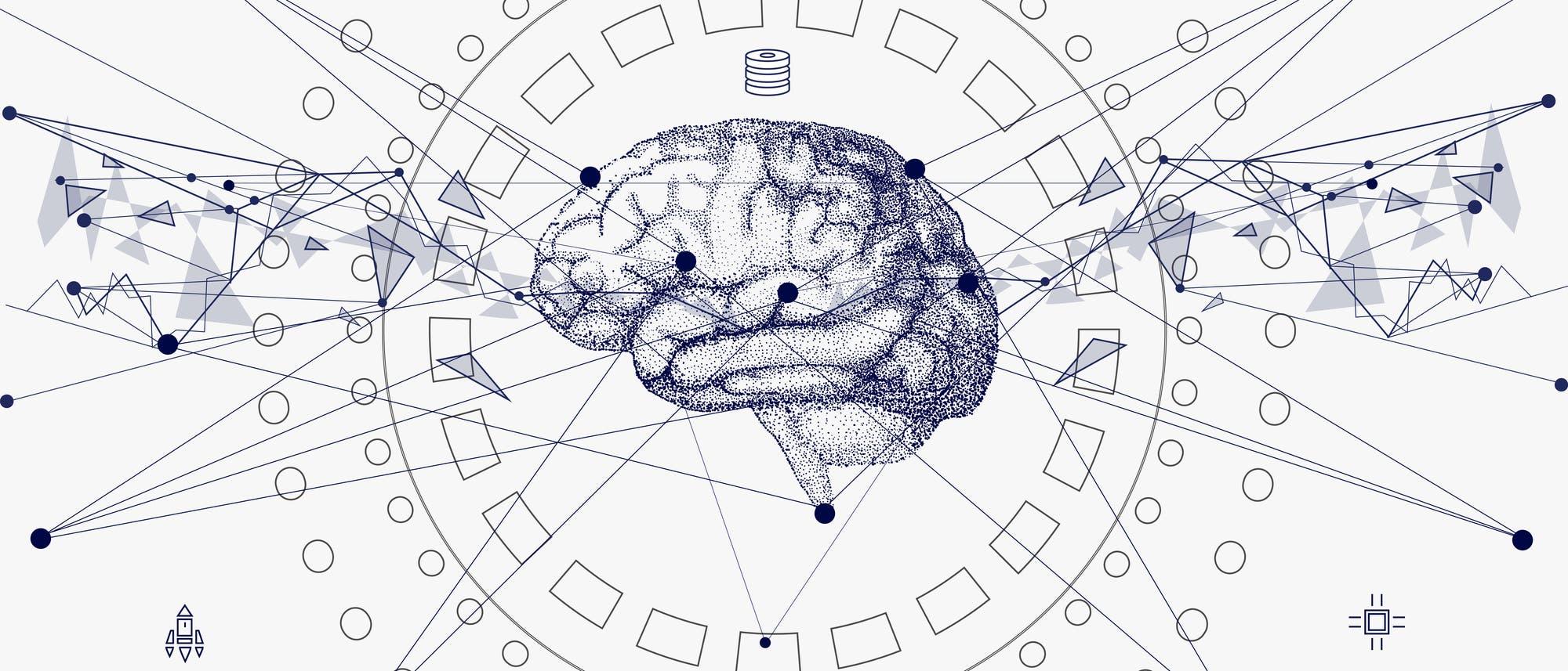 Quiz: 5 Fragen zum »Navi der Gedanken«