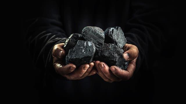 Der Kohleausstieg steht bevor