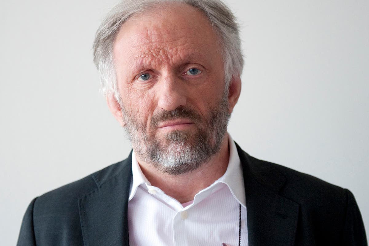 Hans-Josef Allelein