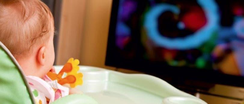 Der westliche Lebenstil - eine Verbindung aus Ernährung, Freizeitgestaltung, gesteigerter Hygiene und weiteren Faktoren - führt zu Allergien.