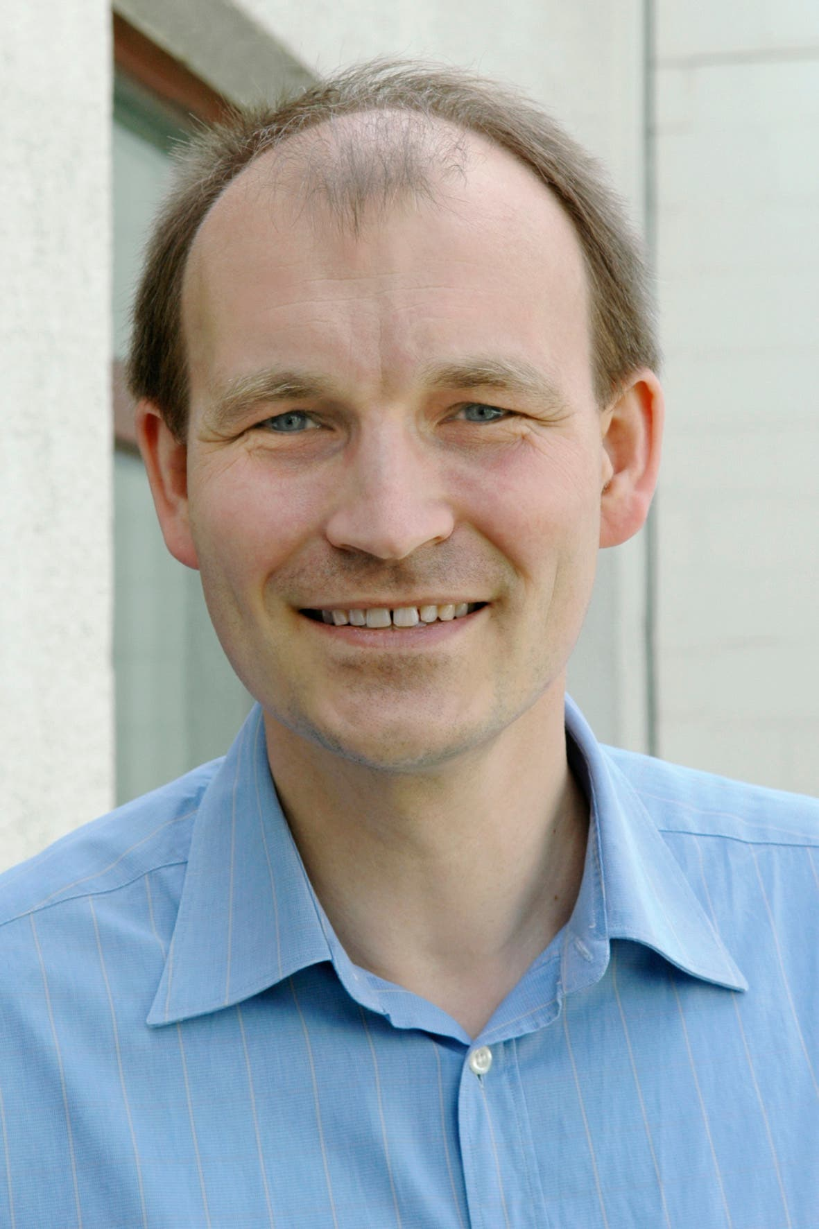 Andreas Kreiter