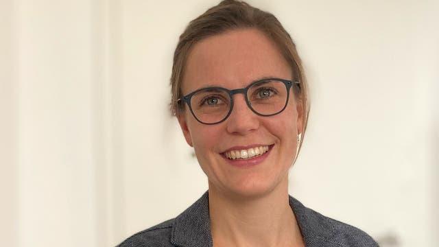 Anna von Hopffgarten