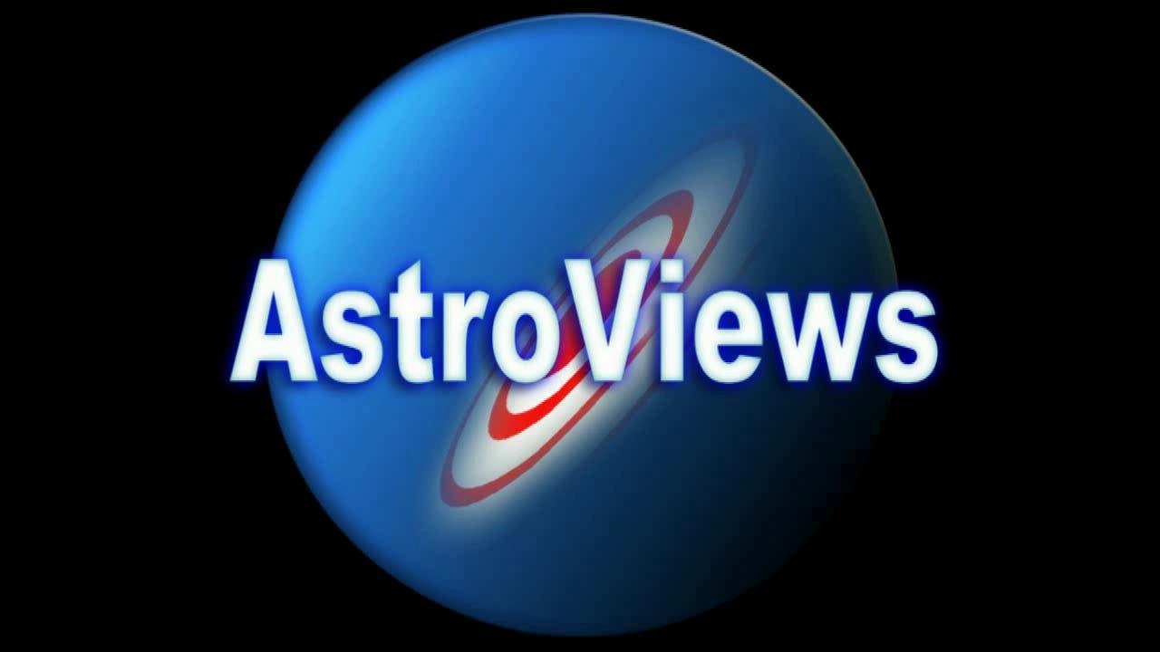 AstroViews-Logo