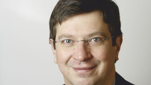 Peter Kunzmann
