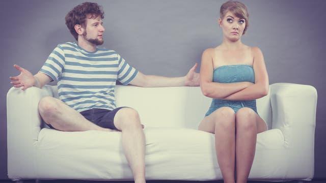 Der Erfolg einer Beziehung lässt sich mathematisch durchaus vorhersagen