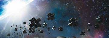 »Alien Earth«