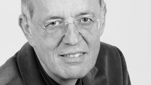 Reinhard Breuer