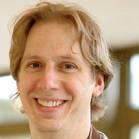 Christian Fiebach