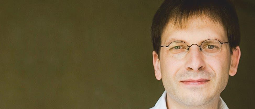 Wolfram Meyerhöfer