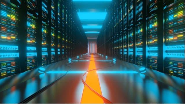 Datenanalyse: Wissenschaft im Datenraum