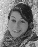 Charlotte Diehl
