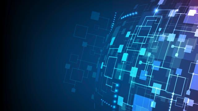 Das Digital-Manifest