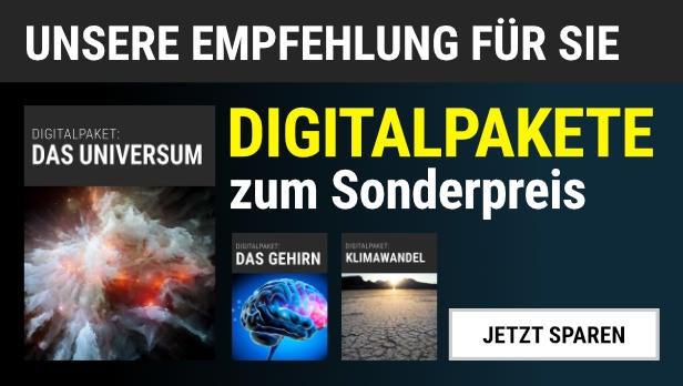 Unsere Empfehlung: Digitalpakete zum Sonderpreis. Jetzt informieren!