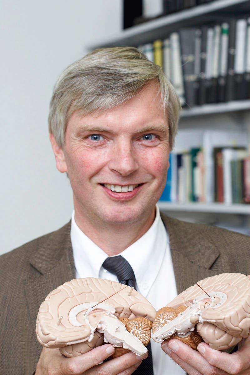 Eckart Altenmüller
