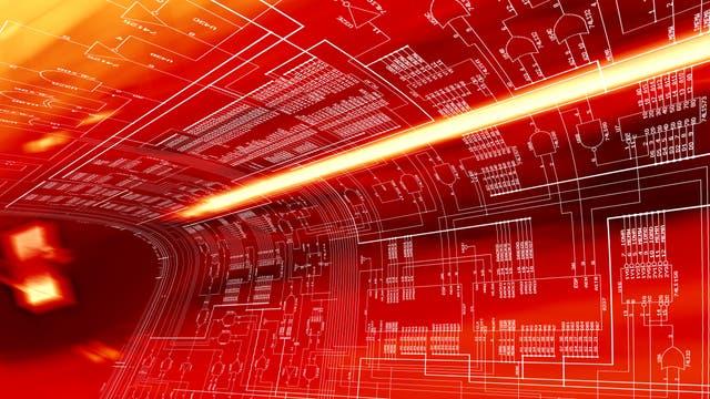 Wann kommt der Quantencomputer?