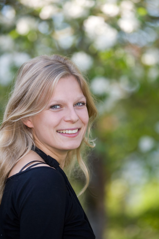 Elisabeth Hutter