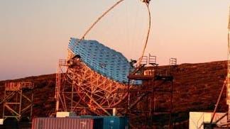 Teleskop_Wagner