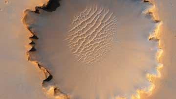 Victoria-Krater