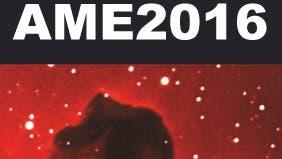AME-Logo 2016