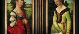 Renaissance, Barock, Aufklärung
