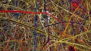 Kuenstliches Gehirn_Blue Brain Project