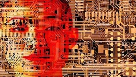 Kommunikation zwischen Gehirn und Computer?