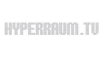 HYPERRAUM.TV Logo