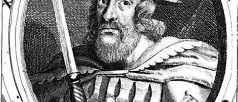Harald Blauzahn