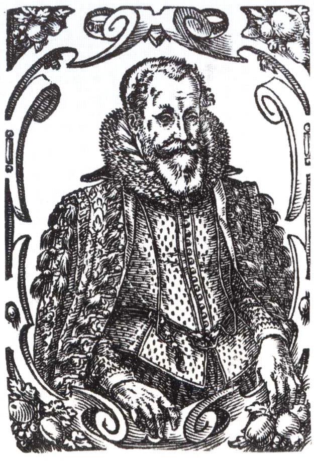 Johannes Hartmann