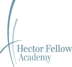 Hector Fellow Academy