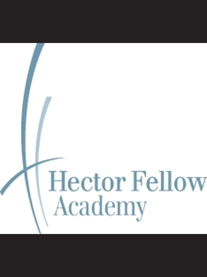 Hector Fellow Academy