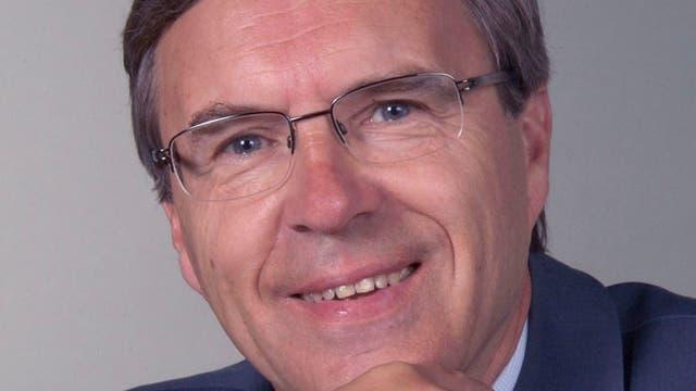 Henning Saß