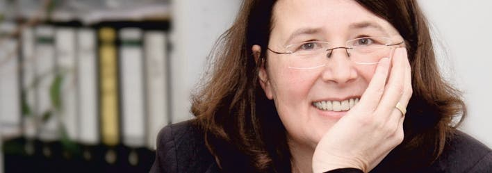 Inge Kamp-Becker