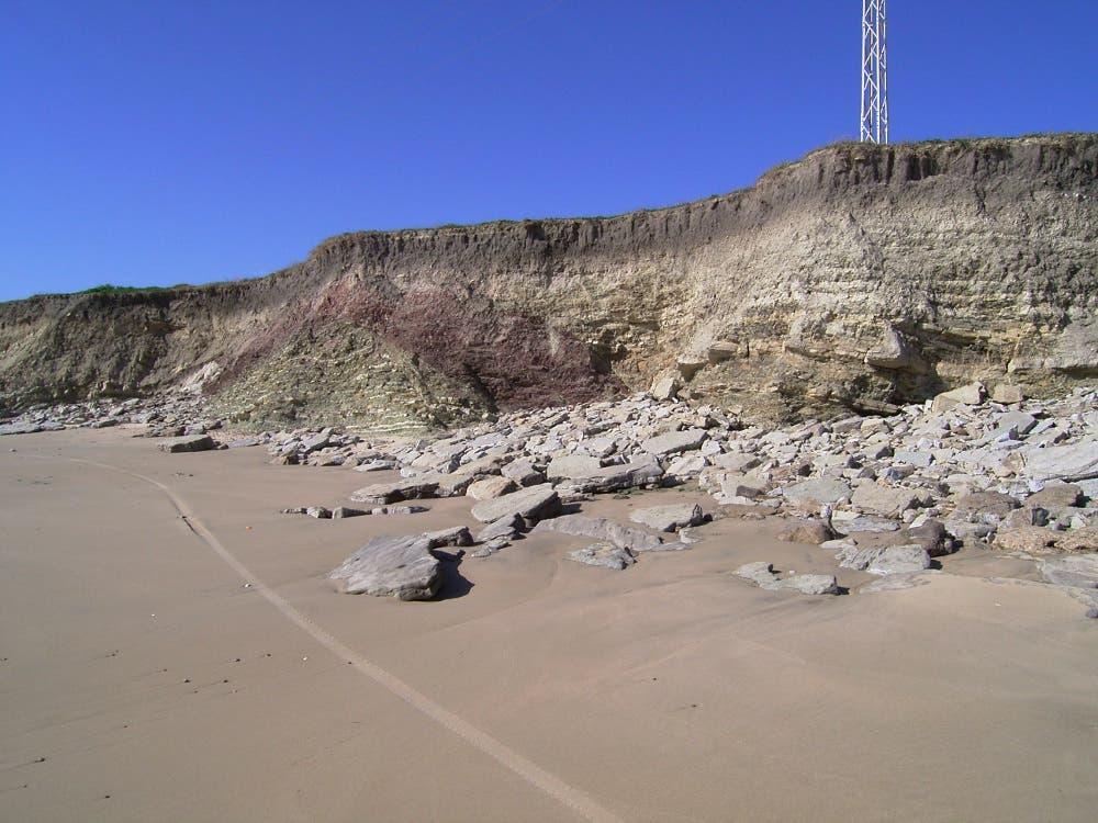 Küstenarchive
