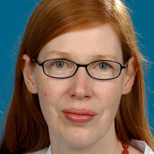 Kerstin Hermelink