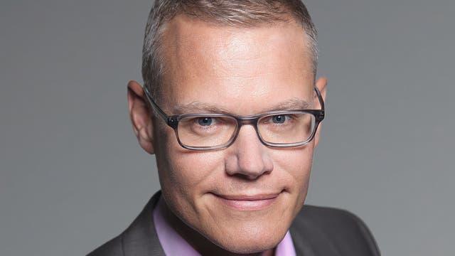 Dr. Carsten Könneker
