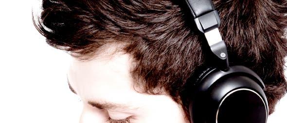 Gut gegen Ohrgeräusche?