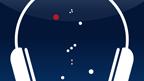 Logo AudioHimmelsführungen