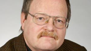 Michael Müller-Karpe