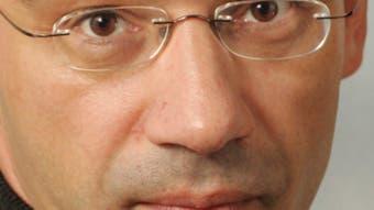Martin Krupinski