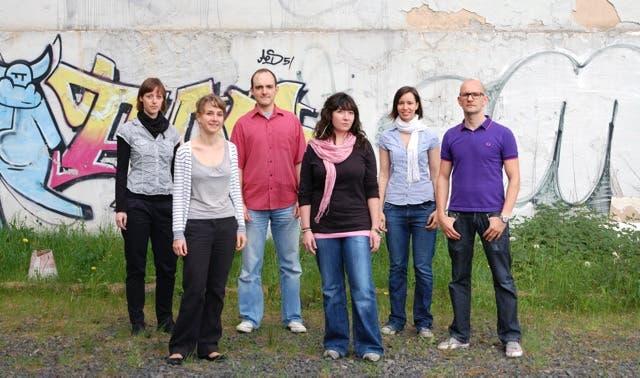 Forschergruppe um Obleser