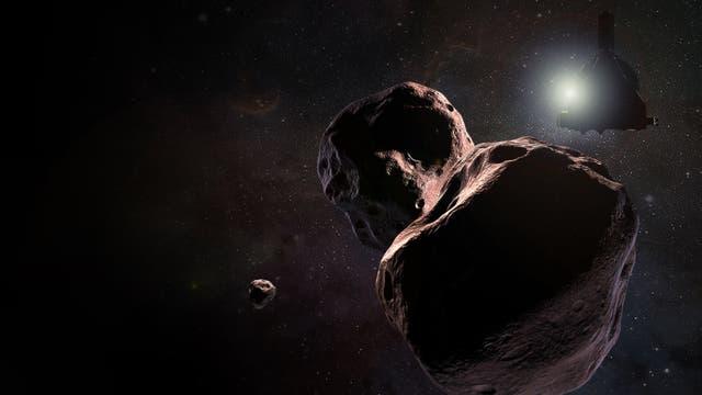 Quiz: 5 Fragen zu aktuellen Erkenntnissen der Astronomie