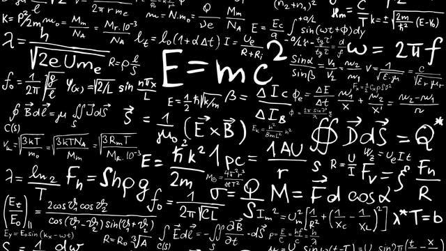 3. Weltformel - Eine Theorie für Alles