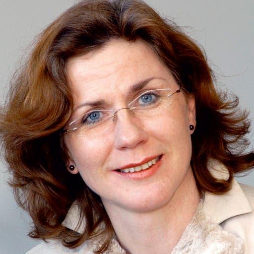 Pia Heußner