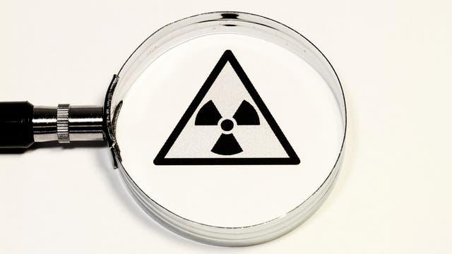 10. Entdeckung der Radioaktivität