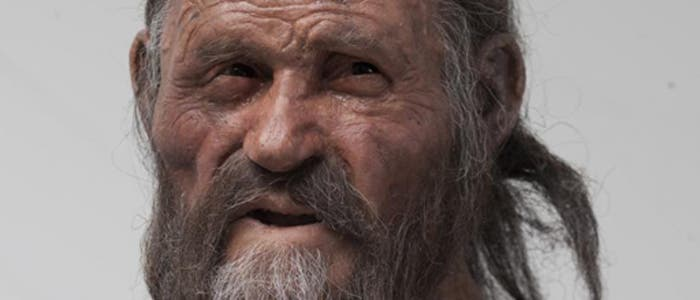 Forscher entlocken Ötzi weitere Geheimnisse