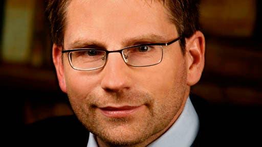 Heiner Rindermann